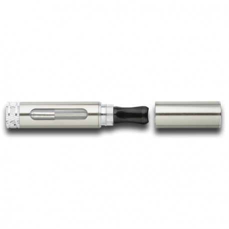 Pen BDC Clearomizer