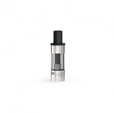 Clearomizer VIM / WEEVIM Jac Vapour